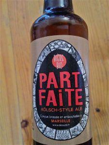 marseillefaitmaison-marseille-fait maison-des suds-part faite-bière bio-bière artisanale-brasserie artisanale-brasserie marseillaise-bière-blonde-brassage-logo