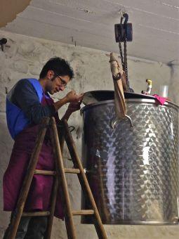 marseillefaitmaison-marseille-fait maison-des suds-part faite-bière bio-bière artisanale-brasserie artisanale-brasserie marseillaise-bière-blonde-brasseur