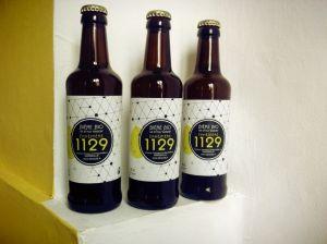 marseillefaitmaison-marseille-fait maison-des suds-part faite-bière bio-bière artisanale-brasserie artisanale-brasserie marseillaise-bière-blonde-collection éphémère 1129