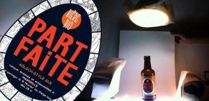 marseillefaitmaison-marseille-fait maison-des suds-part faite-bière bio-bière artisanale-brasserie artisanale-brasserie marseillaise-bière-blonde-pub