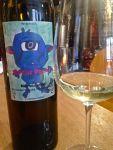 marseillefaitmaison-marseille-fait maison-vin-microcosmos-vignes-chai-vin parcellaire-vinification-provence-roussillon-blanc