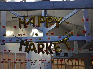 marseillefaitmaison-marseille-happy market- marché de créateurs-made in marseille-made in sud-créateurs-faitmaison-fait main-la carroserie