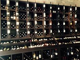 marseillefaitmaison-marseille-fait maison-restaurant-bio-magasin bio-epicerie bio-bar à vin-vegan-végétarien-végétalien-la table be organic-cave à vin