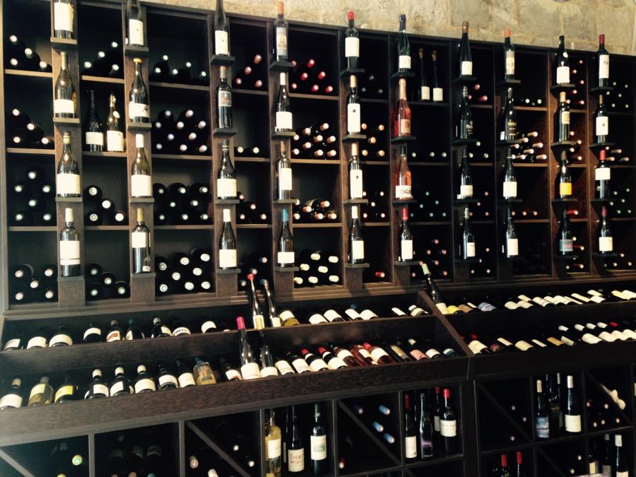 marseillefaitmaison marseille fait maison restaurant bio magasin bio epicerie bio bar vin. Black Bedroom Furniture Sets. Home Design Ideas