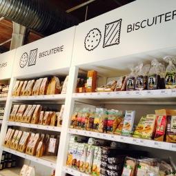 marseillefaitmaison-marseille-fait maison-restaurant-bio-magasin bio-epicerie bio-bar à vin-vegan-végétarien-végétalien-la table be organic-rayons