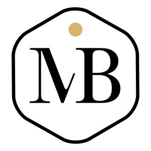 la maison borrelly-marseillefaitmaison-marseille-made in provence-made in france-maison de couture-prêt à porter-collection printemps-cousu main