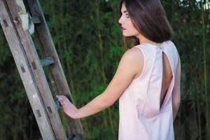 la maison borrelly-marseillefaitmaison-marseille-made in provence-made in france-maison de couture-prêt à porter-collection printemps-robe
