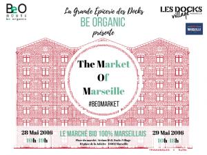 marseillefaitmaison-marseille-docks-market of marseille-producteurs locaux-artisans locaux-faitmaison-local-provence-produits marseillais