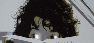 marseillefaitmaison-fluxversion-photo-portrait-arty-tableau-photo retravailée-leds-enfants