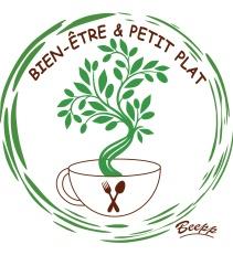 marseillefaitmaison-bien-etre-et-petits-plats-beepp-cusine-fait-maison-marseille-bio-produits-locaux-epicerie-bio-sante-tarte-maison-salle-restaurant-salon-de-the-castellane-ardoise-menu-sans-gl