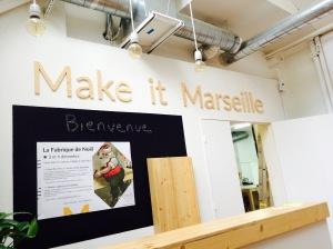 marseillefaitmaisonmake-it-marseille-marseille-creation-coworking-espace-de-travail-ateliers-makers-artisans-espace-partage-accueil-evenements