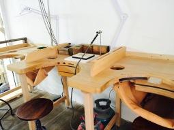 marseillefaitmaisonmake-it-marseille-marseille-creation-coworking-espace-de-travail-ateliers-makers-artisans-espace-partage-atelier-bijoux