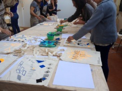 marseillefaitmaisonmake-it-marseille-marseille-creation-coworking-espace-de-travail-ateliers-makers-artisans-espace-partage-atelier-creatif