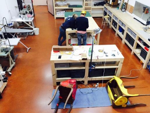 marseillefaitmaisonmake-it-marseille-marseille-creation-coworking-espace-de-travail-ateliers-makers-artisans-espace-partage-ateliers-bois-textile