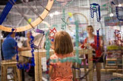 marseillefaitmaisonmake-it-marseille-marseille-creation-coworking-espace-de-travail-ateliers-makers-artisans-espace-partage-ateliers-enfants