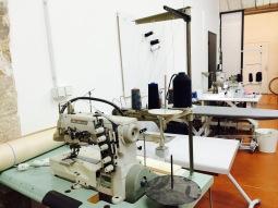 marseillefaitmaisonmake-it-marseille-marseille-creation-coworking-espace-de-travail-ateliers-makers-artisans-espace-partage-machines-a-coudre
