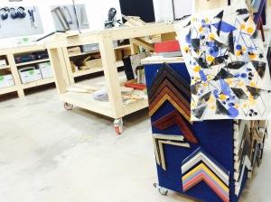 marseillefaitmaisonmake-it-marseille-marseille-creation-coworking-espace-de-travail-ateliers-makers-artisans-espace-partage-module-m