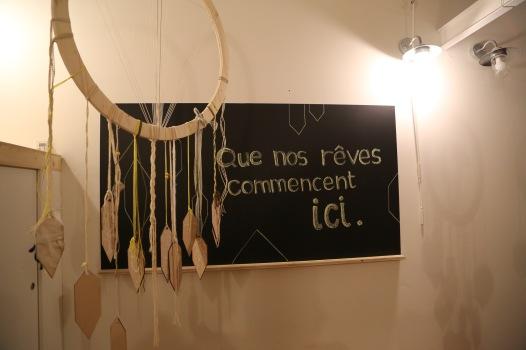 marseillefaitmaisonmake-it-marseille-marseille-creation-coworking-espace-de-travail-ateliers-makers-artisans-espace-partage-re%cc%82ver