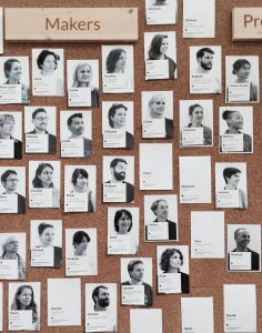 marseillefaitmaisonmake-it-marseille-marseille-creation-coworking-espace-de-travail-ateliers-makers-artisans-espace-partage-tableaux