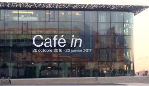 marseillefaitmaison-marseille-fait-maison-cafe-luciani-cafe-maison-torrefacteur-grains-de-cafe-exposition-mucem-marseille-cafe-in-histoire-artiste