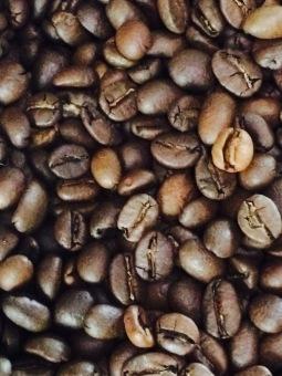 marseillefaitmaison-marseille-fait-maison-cafe-luciani-cafe-maison-torrefacteur-grains-de-cafe-grain-marron-essence-de-cafe-arabica