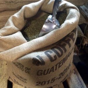 marseillefaitmaison-marseille-fait-maison-cafe-luciani-cafe-maison-torrefacteur-grains-de-cafe-guatemala