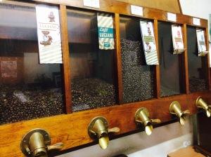 marseillefaitmaison-marseille-fait-maison-cafe-luciani-cafe-maison-torrefacteur-grains-de-cafe-luciani-vente-detail-marseille