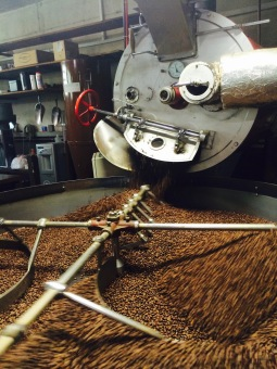 marseillefaitmaison-marseille-fait-maison-cafe-luciani-cafe-maison-torrefacteur-grains-de-cafe-refroidissement-cafe-grain