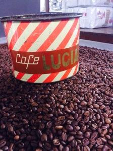 marseillefaitmaison-marseille-fait-maison-cafe-luciani-cafe-maison-torrefacteur-grains-de-cafe-vintage-boite-dantan-cafe-dantan-marseille