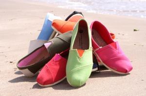 marseillefaitmaison-marseille-espigas-chaussures-espadrille-artisanal-fait-main-fait-maison-argentine-couleur-urbain-voyage