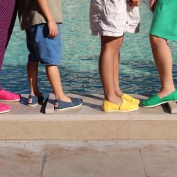 marseillefaitmaison-marseille-espigas-chaussures-espadrille-artisanal-fait-main-fait-maison-argentine-famille-vacances-couleurs