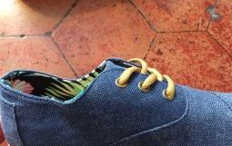 marseillefaitmaison-marseille-espigas-chaussures-espadrille-artisanal-fait-main-fait-maison-argentine-jean-lacets