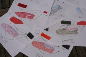 marseillefaitmaison-marseille-espigas-chaussures-espadrille-artisanal-fait-main-fait-maison-argentine-pampa-prototype-design-dessins