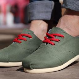 marseillefaitmaison-marseille-espigas-chaussures-espadrille-artisanal-fait-main-fait-maison-argentine-urbain-lacets-sportswear