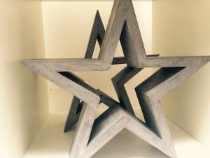 marseillefaitmaison-marseille-fait-maison-marseille-bbync-beton-deco-mobilier-objets-design-industriel-deco-etoiles