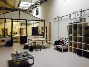 marseillefaitmaison-marseille-fait-maison-marseille-bbync-beton-deco-mobilier-objets-design-industriel-table-atelier