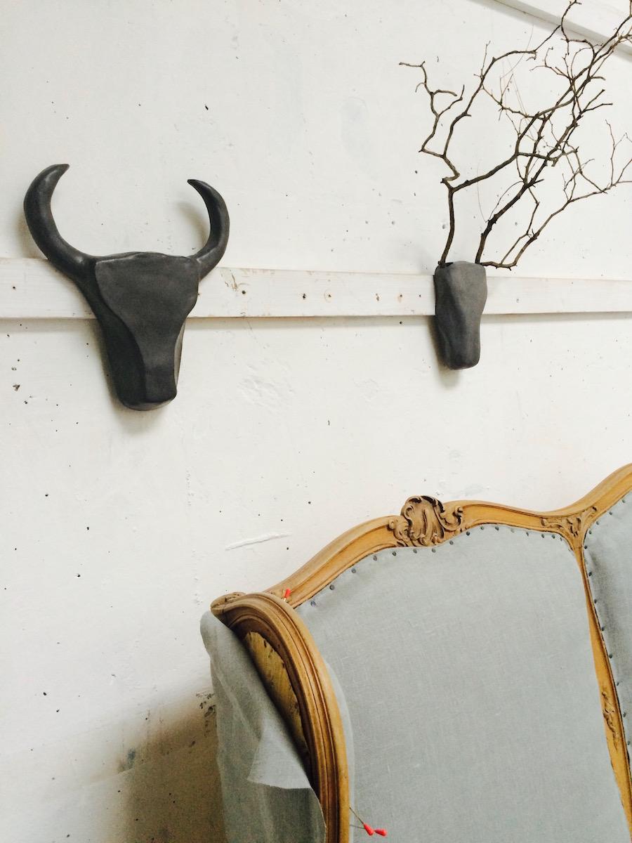 marseillefaitmaison marseille fait maison marseille bbync beton deco mobilier objets design. Black Bedroom Furniture Sets. Home Design Ideas
