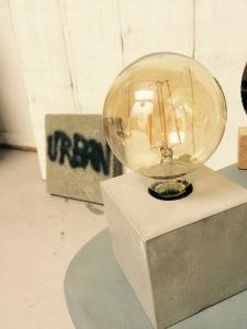 marseillefaitmaison-marseille-fait-maison-marseille-bbync-beton-deco-mobilier-objets-design-industriel-table-lampe