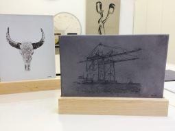 marseillefaitmaison-marseille-fait-maison-marseille-bbync-beton-deco-mobilier-objets-design-industriel-table-lithographie-grues