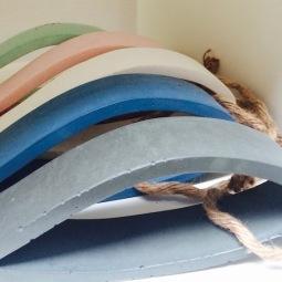 marseillefaitmaison-marseille-fait-maison-marseille-bbync-beton-deco-mobilier-objets-design-industriel-table-poissons
