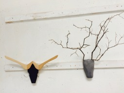 marseillefaitmaison-marseille-fait-maison-marseille-bbync-beton-deco-mobilier-objets-design-industriel-trophee