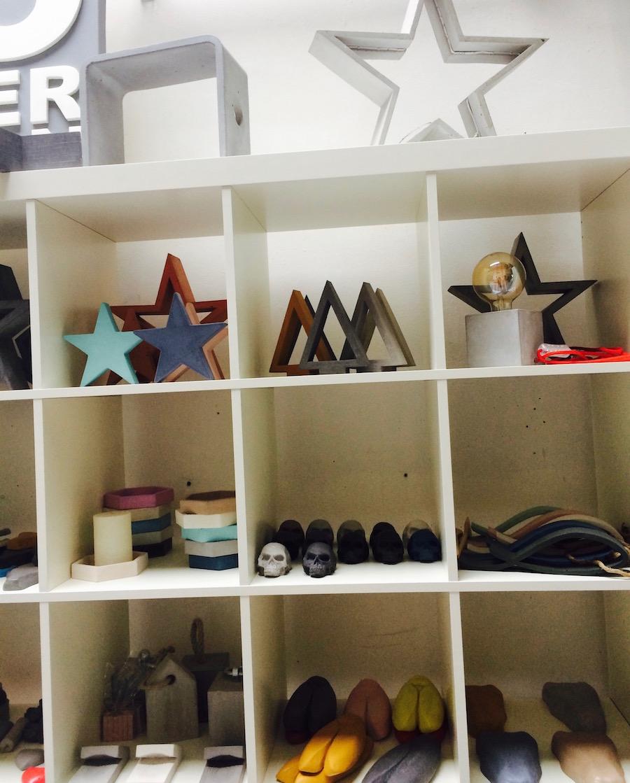 Marseillefaitmaison marseille fait maison marseille bbync beton deco mobilier objets design for Deco mobilier design