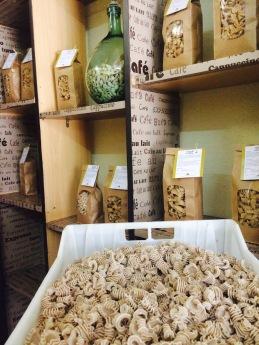 marseillefaitmaison-moulinduroy-moulin-huile-dolive-agriculture-culture-provence-produits-locaux-pa%cc%82tes-artisanales