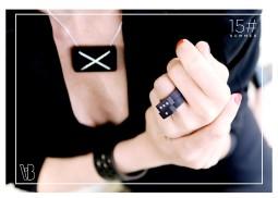 marseillefaitmaison-valerie-broux-bijoux-creatrice-design-collection-plastique-plexiglas-bague-diamant-colier-bracelet