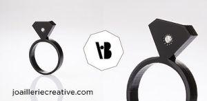 marseillefaitmaison-valerie-broux-bijoux-creatrice-design-collection-plastique-plexiglas-dimamant-bague-bling