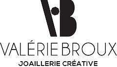 marseillefaitmaison-valerie-broux-bijoux-creatrice-design-collection-plastique-plexiglas-joallerie-creative