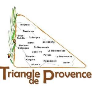 triangle-de-provence