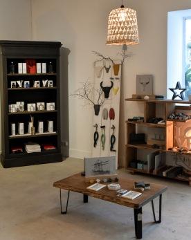 maisonbuon-boutiqueephemere-marseillefaitmaison-marseille-deco-bougies-parfums-