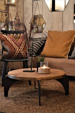 marseillefaitmaison-marseille fait maison- greg&co-marseille-brocante-meubles-deco-industriel-bois-vintage-artisan-aménagement interieur-armoire-table basse
