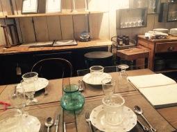 marseillefaitmaison-marseille fait maison- greg&co-marseille-brocante-meubles-deco-industriel-bois-vintage-artisan-aménagement interieur-table-vaisselle